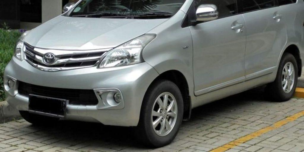 Sewa Mobil Dari Malang Ke Jakarta